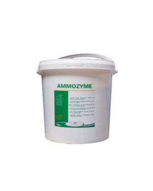 Ammozyme-10kg-Realco