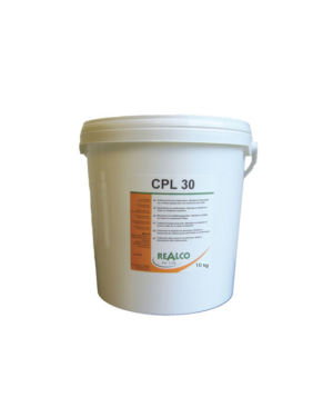 CPL-30-3kg-Realco