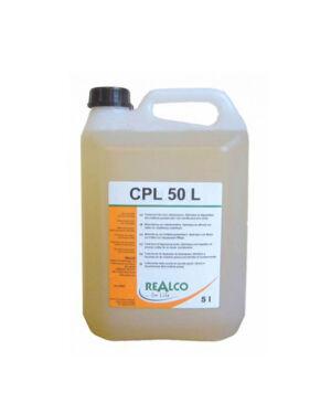 CPL-50-5L-Realco