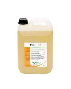 CPL-60-5L-Realco
