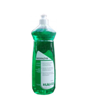 Degrazym-750ml-Realco