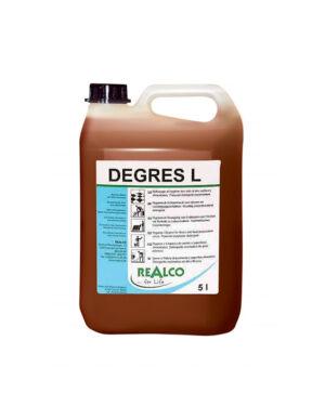 Degres-L-5L-Realco
