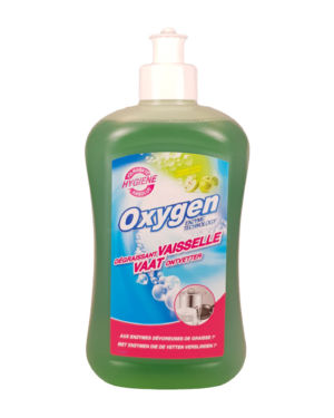 Detergent-enzimatic-de-vase-Oxygen-new