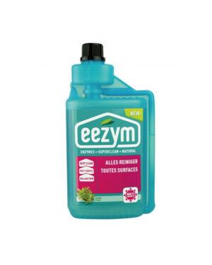 detergent multisuprafete 1L Eezym