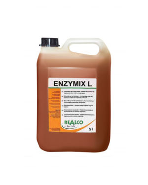 Enzymix-L-5L-Realco