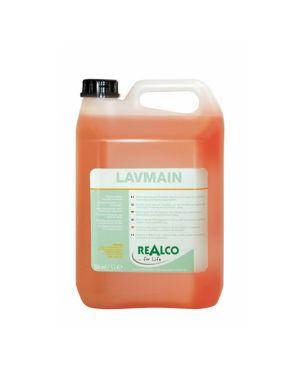 Lavmain-5L-Realco