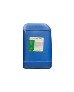 Lisyme-40-5L-Realco