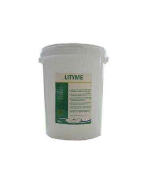 Lityme-10kg-Realco