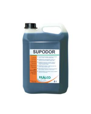 Supodor-5L-Realco
