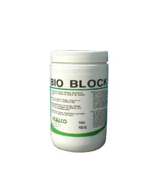 Pastile-enzimatice-pentru-pisoare-Bio-Block